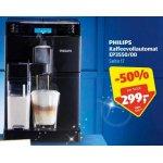 Philips EP3550/00 Kaffeevollautomat um 299 € statt 388,17 €