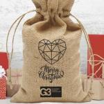 G3 Shopping Resort – Gratis Weihnachtssackerl am 6.& 7. Dezember
