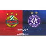 Rapid Wien : Austria Wien GRATIS streamen bei Sky Sport Austria