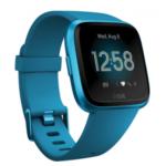 Fitbit Aktivitätstracker & Zubehör zu Spitzenpreisen bei Saturn.at
