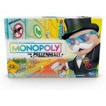 Monopoly für Millennials um 11,96 € statt 25,94 € – Bestpreis!