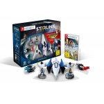 Starlink Starter Pack (Switch & Xbox One) um je nur 13,89 € statt 24,99 €
