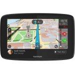 TomTom GO 620 PKW-Navi um 154 € statt 228 € – Bestpreis!