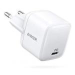 Anker PowerPort 30W Wandladegerät für z.B. Laptops um 19,99 €