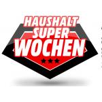 Media Markt Haushalt Superwochen Wäschepflege – gratis Versand