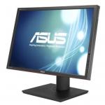 ASUS PA248Q 24″ IPS LED-Monitor um 213,90 € statt 314,35 €