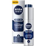 NIVEA MEN Active Age Vitalisierende Tagespflege 50 ml um 7,33 €