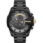 Diesel Uhren bis zu 55% reduziert – nur heute bei Amazon.de