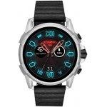 Diesel DZT2008 Herren-Smartwatch um 170 € statt 262,16 €