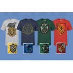Harry Potter T-Shirt + Tasse inkl. Versand um 12,48 €