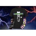 DC Comics T-Shirt + 2 Paar Socken inkl. Versand um 11,49 €