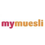 mymuesli – Gratis Müsli-mix im Wert von 10 € ab 10 € Bestellwert!