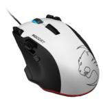 Roccat Gaming Produkte & mehr in Aktion bei Saturn.at