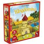 Kingdomino – Spiel des Jahres 2017 um 6,99 € statt 18,39 €