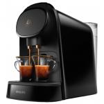 Philips L´OR Barista Kaffeemaschine + 150 Kapseln um 59 € statt 140,84 €