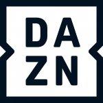 DAZN – 1 Jahr um 99,99 € (= 8,33 € / Monat) oder 1 Monat um 9,99 €