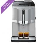 Siemens EQ.3 s300 Kaffeevollautomat um 377 € statt 489,49 €