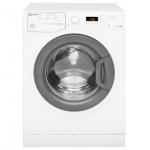 Saturn Waschen & Trocknen Aktion – gratis Versand
