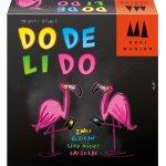 Dodelido – Drei Magier Kartenspiel um 4,99 € statt 9,99 €