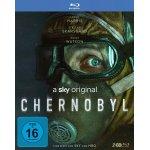 Chernobyl – Die Serie (digital) um 6,81 € (HD) statt 13,99 €