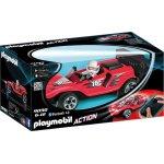 Playmobil 9090 RC-Rocket-Racer mit Bluetooth-Steuerung um 24,99 €