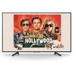 Sony KD-55XG7005 4K UHD Smart TV um 469 € statt 564,50 €