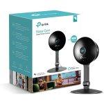TP-Link Kasa Cam KC120 Überwachungskamera um 68,99 € statt 90,75 €