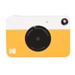 Kodak Printomatic Sofortbildkamera um 69 € statt 89,99 €