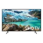 Samsung RU7179 55″ UHD TV um 409,40 € – neuer Bestpreis!