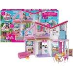 Barbie FXG57 Malibu Puppenhaus um 56,82 € statt 82,60 €