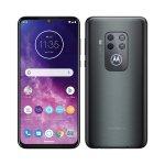 Motorola One Zoom Smartphone um 299,99 € statt 385,90 €