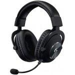Logitech G Pro X Gaming Headset um 74,90 € statt 99 €