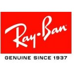 Ray Ban: -50% auf ein zweites Modell / -20% auf Sonnenbrillen