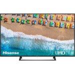 Hisense H55BE7200 55″ 4K Ultra HD Smart-TV um 349,99 € statt 429 €