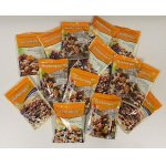 Seeberger Mix Box Snacks, 1er Pack (1 x 2350 g) um 28,56 € statt 55,35 €