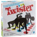Hasbro Twister Geschicklichkeitsspiel [Prime] um 12,10 € statt 21,59 €