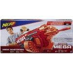 Hasbro Nerf N-Strike Elite Mega Mastodon [Prime] um 49,93 € statt 64 €