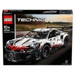 LEGO Technic – Porsche 911 RSR (42096) um 99,99 € statt 125,79 €