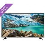 Samsung UE65RU7090 65″ Flat UHD 4K TV um 649 € statt 799 €