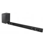 LG SJ3 2.1 Soundbar um 99 €statt 133,79 € – Bestpreis
