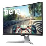 BenQ EX3203R 32″ Gaming Monitor um 349 € statt 417,65 €