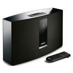 Bose SoundTouch 20 Serie III um 233 € statt 327,89 €