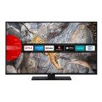 JVC LT-43V65LUA 43″4K Ultra HD TV um 257,83 € statt 349,99 €