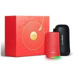 Anker SoundCore Flare 360 Grad Speaker um 39,99 € statt 74,89 €