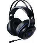 Razer Thresher PS4 Gaming-Headset um 81,20 € statt 129,99 €