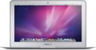 Sonntagsangebote: z.B.: MacBook Air 11,6 Zoll (1,4GHz Core 2 Duo, 64 GB Flash Speicher) um 599€ @MediaMarkt.at
