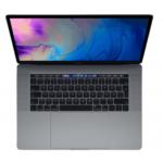 Apple MacBook Pro 15.4″ mit Touchbar – 1 TB um 2299 € statt 2679,99 €