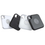 Tile Pro+ Smart Bluetooth-Tracker 4er-Pack um 59,90 € statt 89,99 €