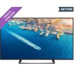 Hisense H55B7300 55″ 4K UHD Smart-TV um 333 € statt 415,88 €