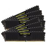 Corsair Vengeance LPX DIMM 64GB (8x8GB) um 201,34 € statt 322,86 €